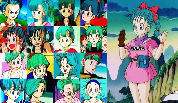 """Tác giả của Dragon Ball, Akira Toriyama, cho biết Piccolo là nhân vật yêu  thích của ông. Lý do?""""Có thể hơi lố khi kẻ ác được biến thành người tốt, ..."""