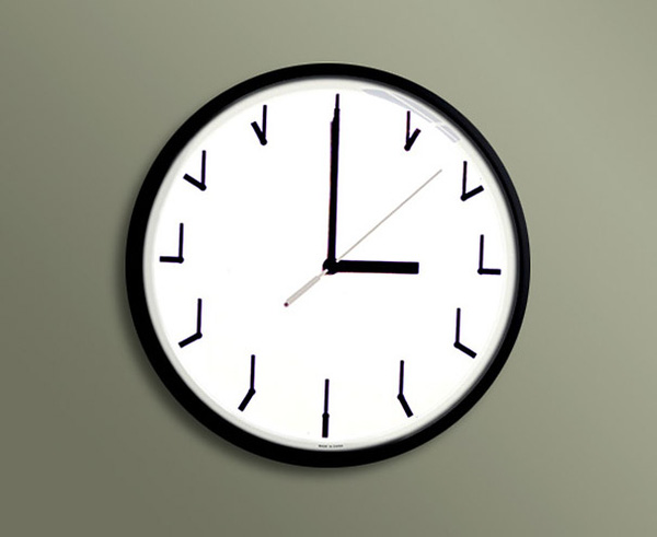 Lõi Máy động cơ đồng hồ treo tường EXACLTY