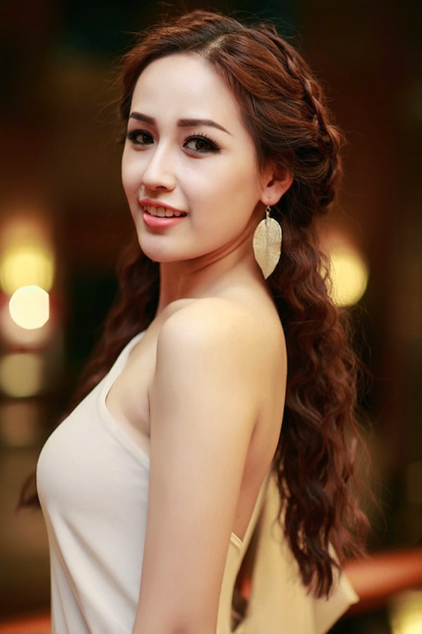 mai-phuong-thuy-5-8524d