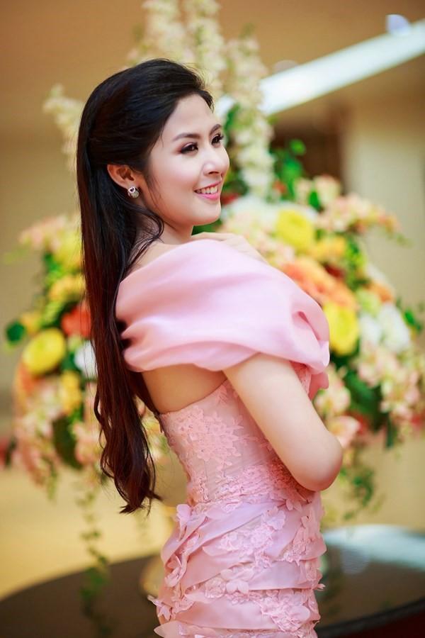 ngoc-han-3-21ed2