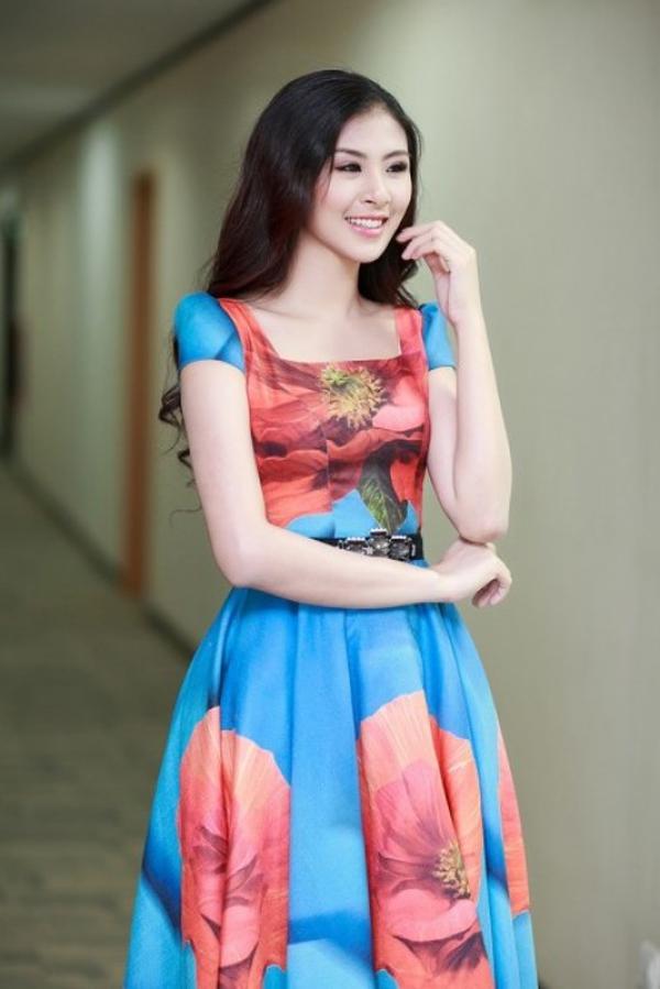 ngoc-han-4-21ed2