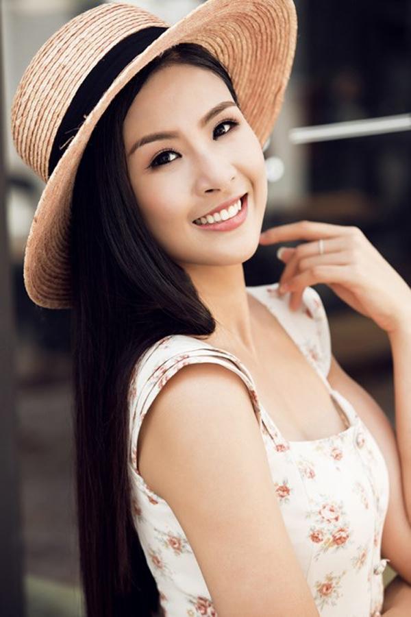 ngoc-han-5-21ed2