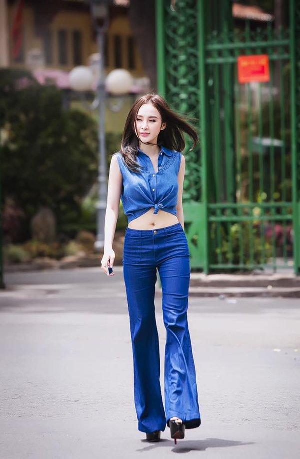 angela-phuong-trinh-1-5a7e0