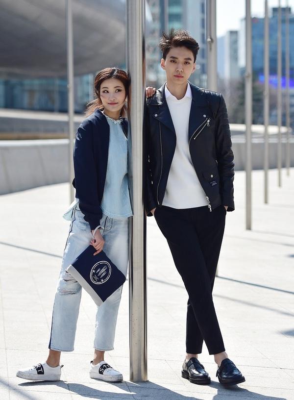 quan-jeans-1-6007c