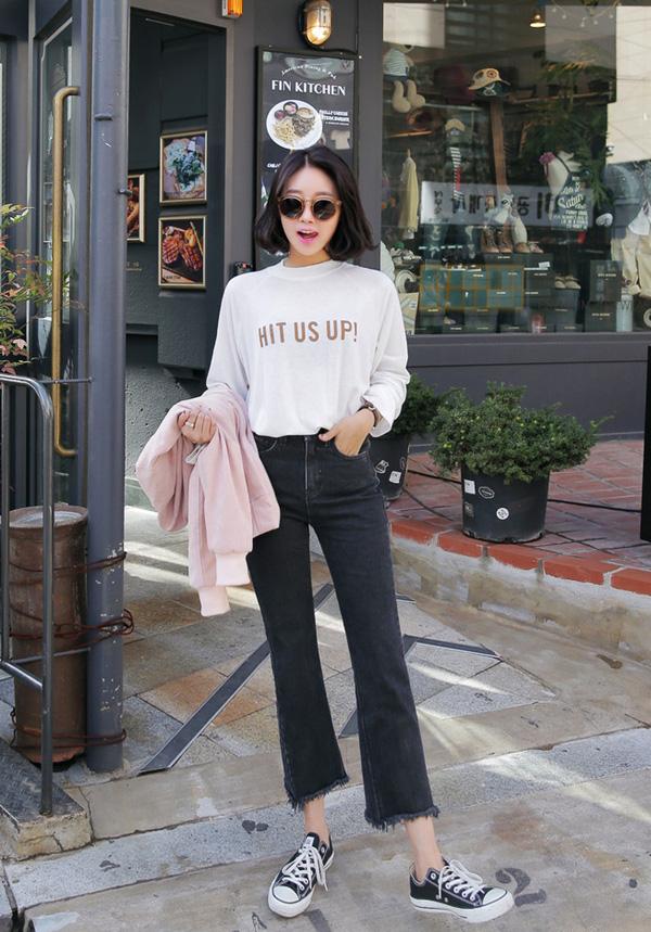 quan-jeans-10-6007c