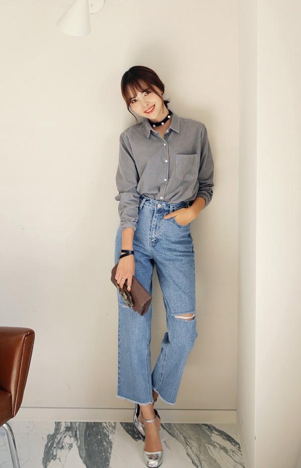 quan-jeans-11-6007c