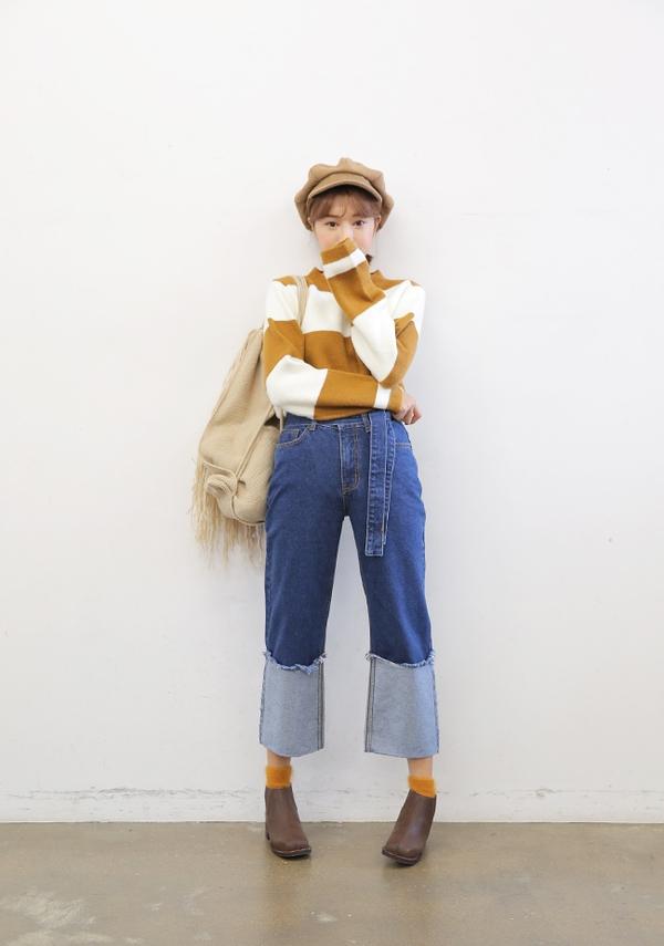 quan-jeans-15-6007c