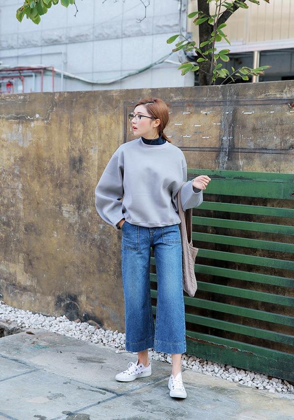 quan-jeans-16-6007c