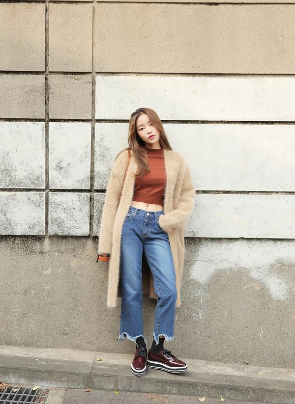 quan-jeans-18-6007c