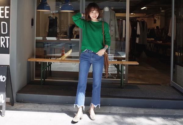 quan-jeans-8-6007c