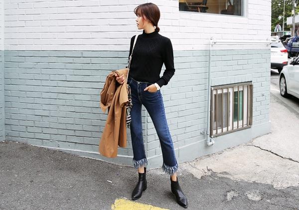 quan-jeans-9-6007c