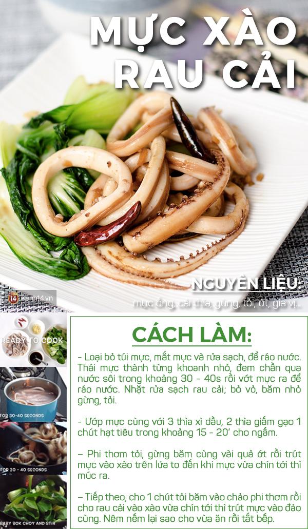 menu-1-7541d