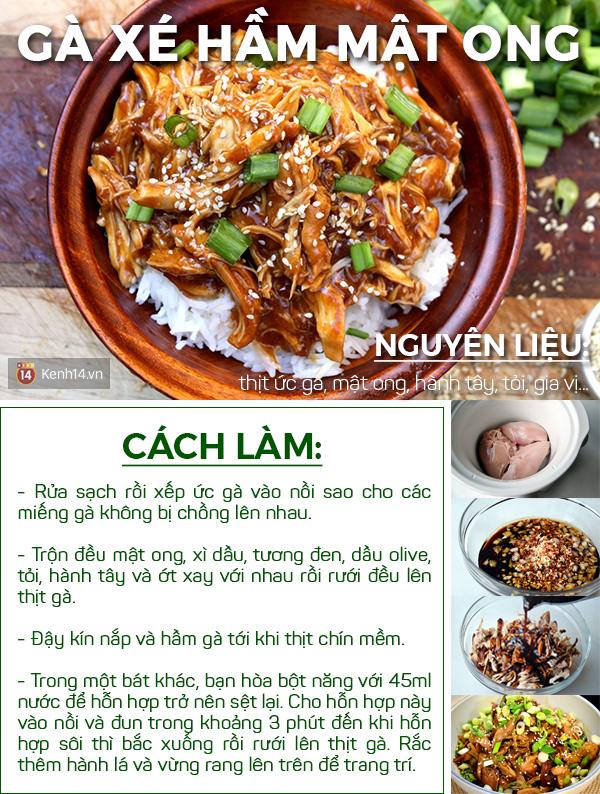 menu-1-6ac5d