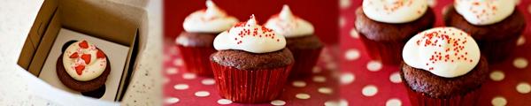Công thức cho bánh cupcake mềm ẩm 12