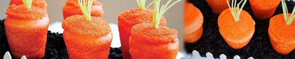 Công thức cho bánh cupcake mềm ẩm 13
