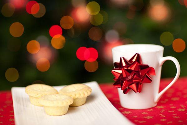 Các loại bánh Giáng sinh và những điều chưa biết 10