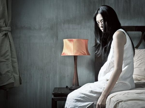 """Những phút """"hú hồn"""" của điện ảnh Việt 2012 8"""
