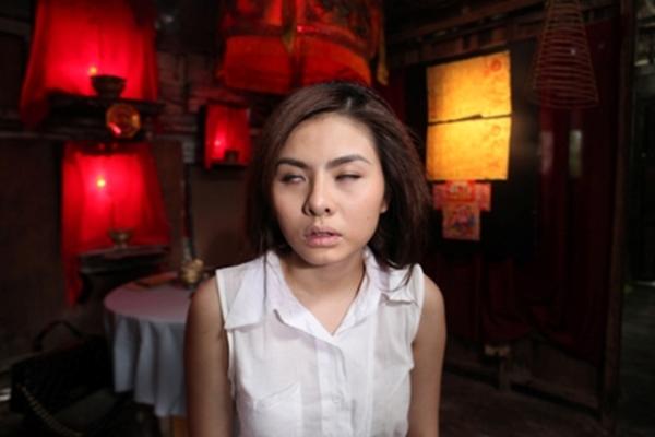 """Những phút """"hú hồn"""" của điện ảnh Việt 2012 12"""