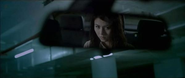 """Những phút """"hú hồn"""" của điện ảnh Việt 2012 14"""