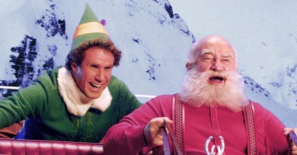 Những người hùng thầm lặng trong ngày Giáng Sinh 7