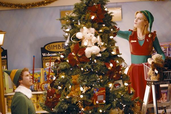 Những người hùng thầm lặng trong ngày Giáng Sinh 8