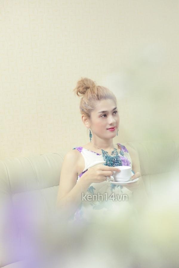 Cận cảnh Lâm Chí Khanh tại bệnh viện Thái Lan 7