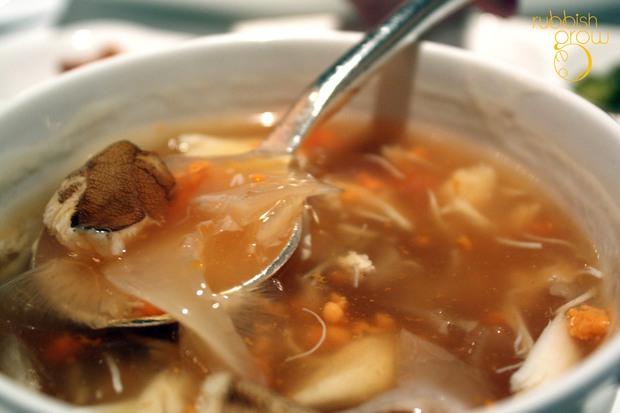 Câu chuyện đơn giản đến tàn nhẫn đằng sau món súp đắt nhất hành tinh - Ảnh 12.