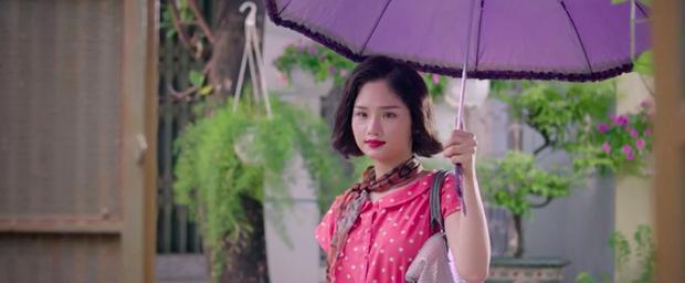 Những nhan sắc chiếm lĩnh màn ảnh Việt năm qua - Ảnh 23.