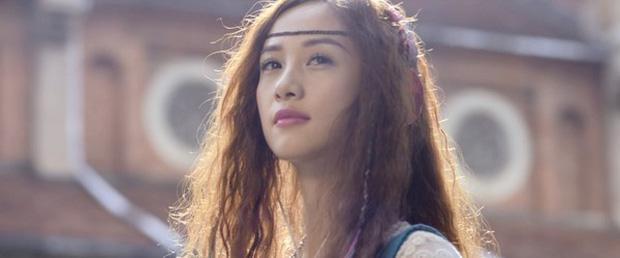 Những nhan sắc chiếm lĩnh màn ảnh Việt năm qua - Ảnh 11.