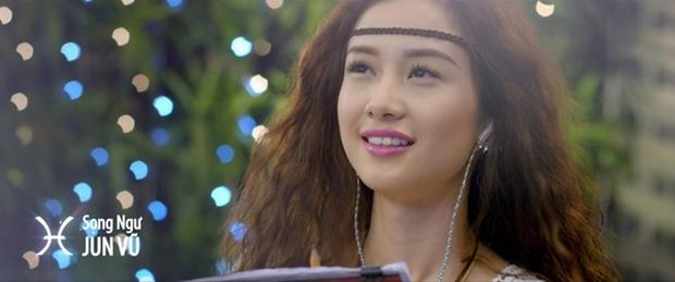 Những nhan sắc chiếm lĩnh màn ảnh Việt năm qua - Ảnh 12.