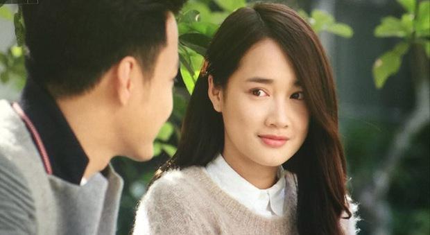 Những nhan sắc chiếm lĩnh màn ảnh Việt năm qua - Ảnh 2.