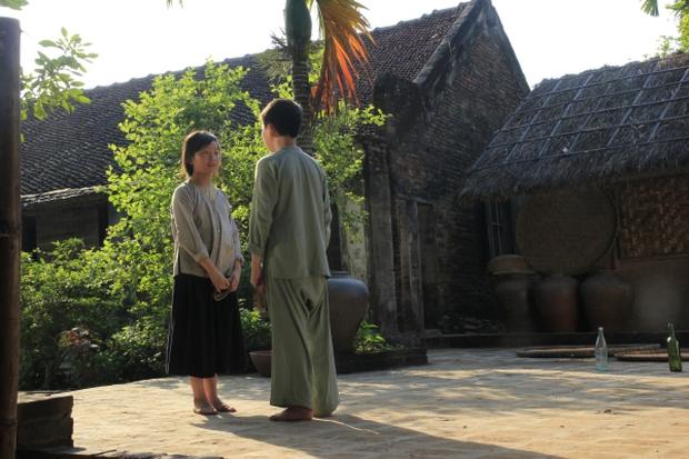 Ngắm vẻ đáng yêu, trong sáng của Cô dâu 10 tuổi Việt Nam - Ảnh 6.