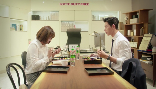 """""""7 First Kisses"""": Soái ca Ji Chang Wook lộ diện, tiếp tục làm điệp viên sexy! - Ảnh 5."""