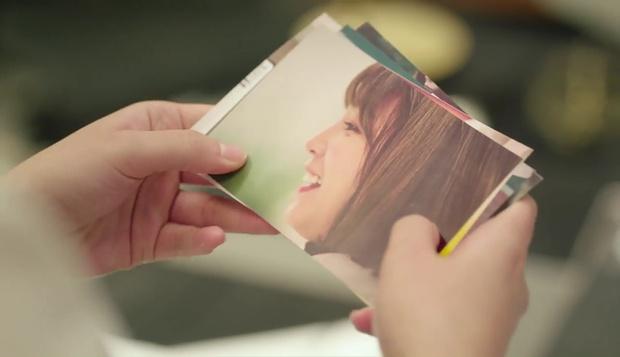 """""""7 First Kisses"""": Soái ca Park Hae Jin bảo vệ cô nhân viên may mắn nhất nước Hàn khỏi tên biến thái - Ảnh 6."""