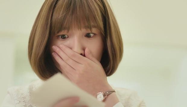 """""""7 First Kisses"""": Soái ca Park Hae Jin bảo vệ cô nhân viên may mắn nhất nước Hàn khỏi tên biến thái - Ảnh 7."""