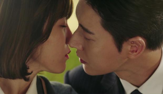 """""""7 First Kisses"""": Soái ca Ji Chang Wook lộ diện, tiếp tục làm điệp viên sexy! - Ảnh 8."""