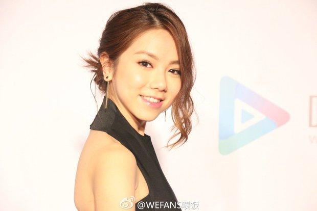 Yoona (SNSD) xinh đẹp rạng rỡ bên Đường Yên, Dương Mịch - Ảnh 23.