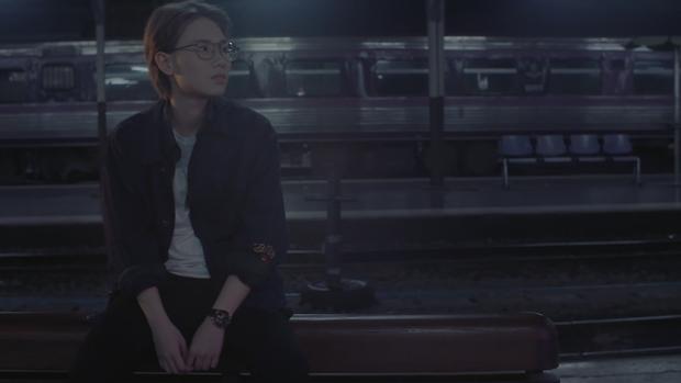 Tiên Cookie sang Thái Lan quay MV cho hit mới - Ảnh 4.