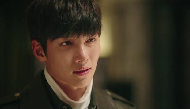 """""""7 First Kisses"""": Có là cô gái may mắn nhất xứ Hàn thì được hôn Ji Chang Wook đâu phải dễ! - Ảnh 2."""