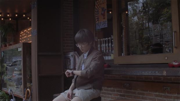 Tiên Cookie sang Thái Lan quay MV cho hit mới - Ảnh 5.