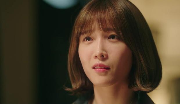 """""""7 First Kisses"""": Có là cô gái may mắn nhất xứ Hàn thì được hôn Ji Chang Wook đâu phải dễ! - Ảnh 3."""