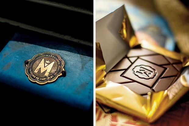 Quán cafe Sài Gòn với món chocolate made-in-Viet Nam vừa được lên New York Times - Ảnh 22.