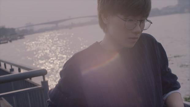 Tiên Cookie sang Thái Lan quay MV cho hit mới - Ảnh 6.