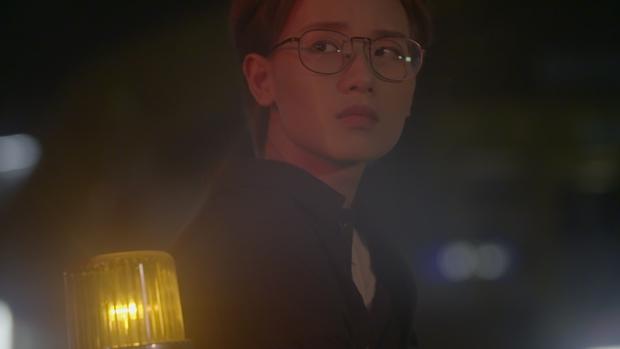 Tiên Cookie sang Thái Lan quay MV cho hit mới - Ảnh 7.