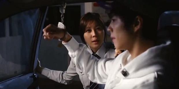 Từ mỹ nam vai phụ, kỳ thủ cờ vây Choi Taek Park Bo Geum hóa hoàng tử truyền hình - Ảnh 4.