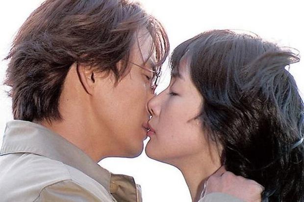 Hơn 10 năm trước, đây là những phim Hàn khiến chúng ta rung rinh (P.1) - Ảnh 5.