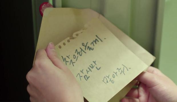 """""""7 First Kisses"""": Có là cô gái may mắn nhất xứ Hàn thì được hôn Ji Chang Wook đâu phải dễ! - Ảnh 6."""