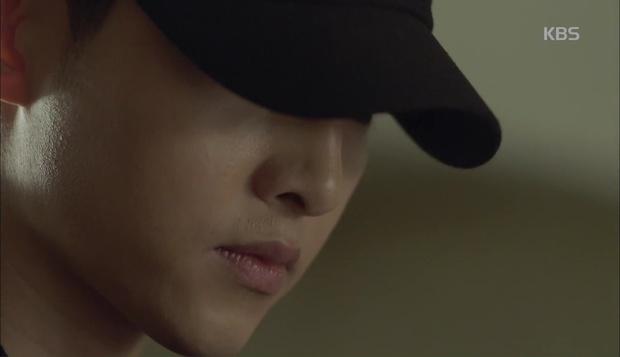 Hậu Duệ Mặt Trời: Song Hye Kyo tự nhận mình thuộc nhóm máu... mỹ nhân! - Ảnh 12.