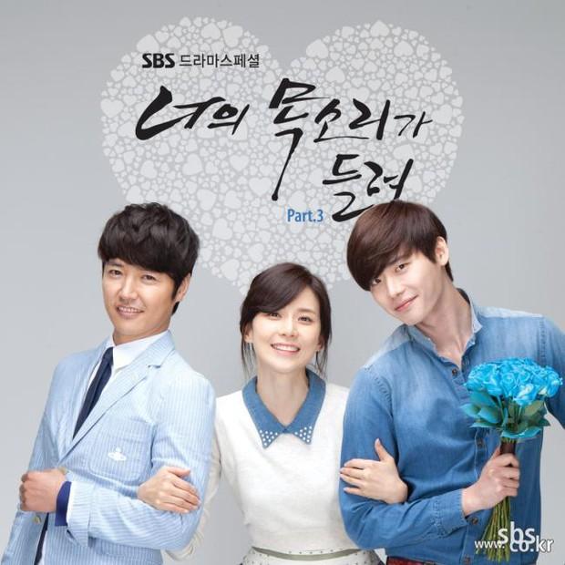 Bác sĩ, luật sư, cảnh sát Hàn muốn kiện biên kịch phim Hàn vì làm phim nhảm nhí - Ảnh 7.