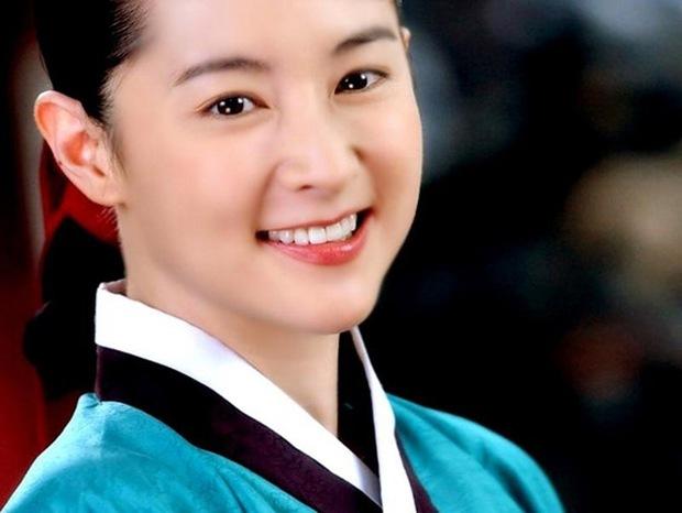 Hơn 10 năm trước, đây là những phim Hàn khiến chúng ta rung rinh (P.1) - Ảnh 7.